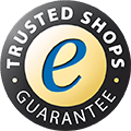 Online-Shopping mit Trusted Shops